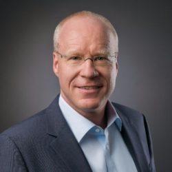 Michael Arold
