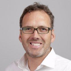 Christoph Donker