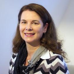 Evelyn Gebhardt